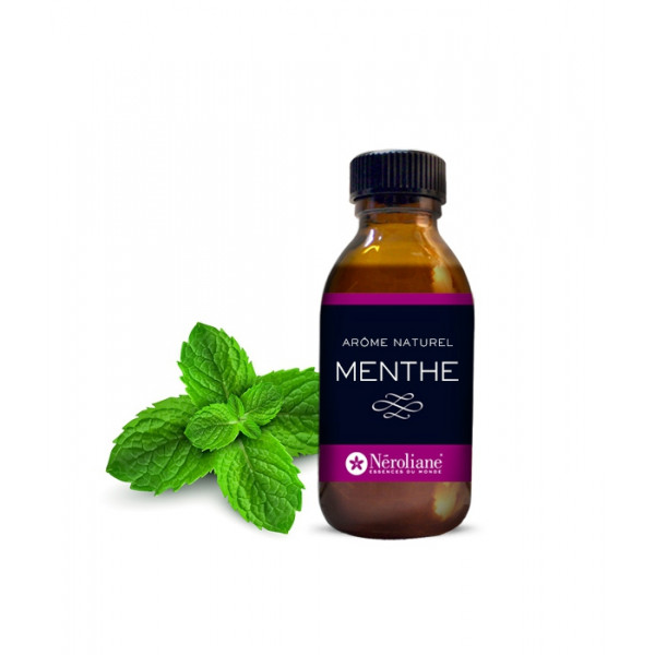 Mint Flavoring