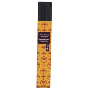 PERFUMED PRINCE PRECIOUS JAPANESE INCENSE